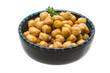 Peas nut