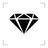 Diamond - Icon