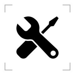 Tools - Icon
