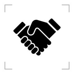 Handshake - Icon