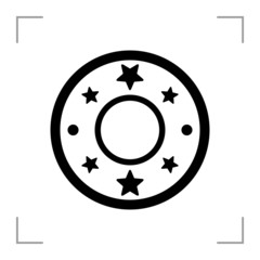 Stamp - Icon