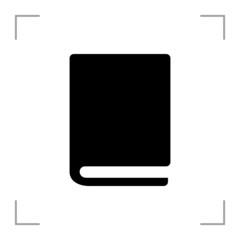 Book - Icon