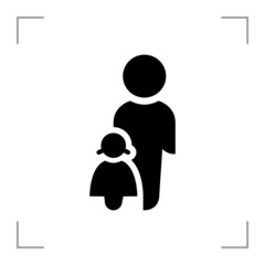 Parent - Icon