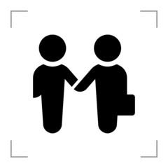 Partnership - Icon