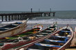 Gambijski port - 60609718