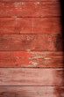 Old wood painted texture with horizontal lines