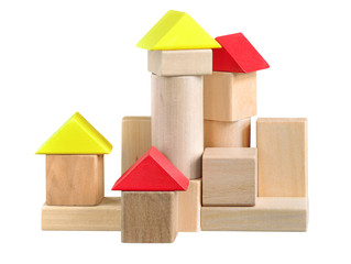 Blocks_toy_construction