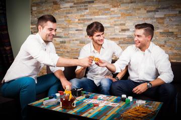 Pokerabend