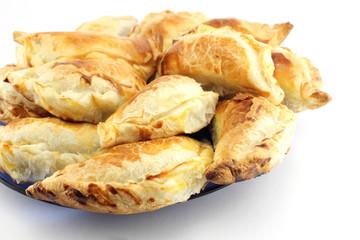Uruguayan Traditional Food