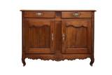 Fototapety Antique furniture