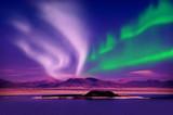 aurora borealis - 60636592