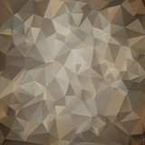 Fototapety Modern military camouflage background