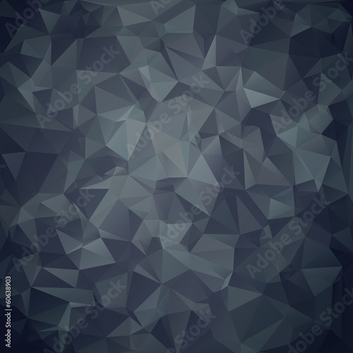 Modern military camouflage vector background