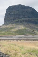 Исландия (Iceland)