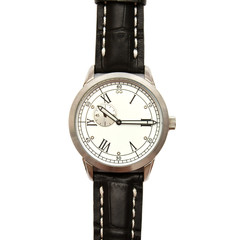 Men's mechanical watch