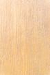 old wooden varnished surface