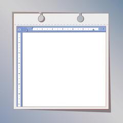 Sheet wrd
