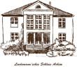 Lindemannsches Schloss Achim Lindemann Schloss