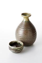 日本酒 sake