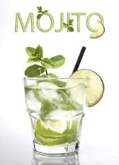 Mojito3