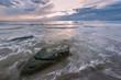 Castiglione della Pescaia - Spiaggia