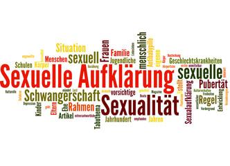 Sexuelle Aufklärung (Aufklärung, Sexualität, Pubertät)