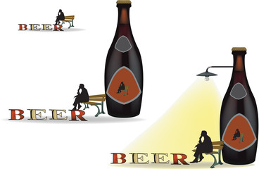logo birra