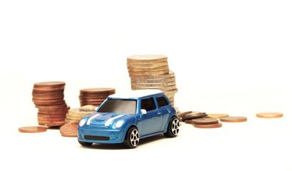 toy car buying