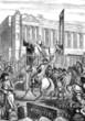 King Louis XVI execution - 60664186