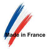 Made in France - Pennellata