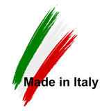 Made in Italy - Pennellata
