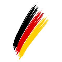 Pennellata Germania