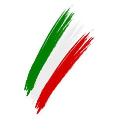 Pennellata Italia