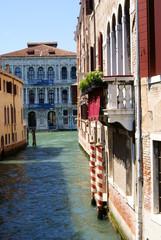 Colore Veneziano