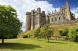 Arundel Castle, Arundel, West Sussex, England - 60673756