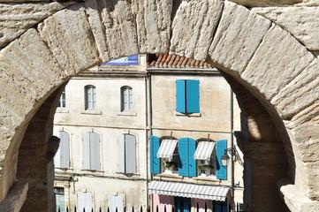 Arles 7