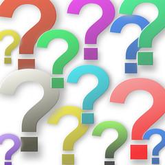 Fragezeichen #140125-svg05