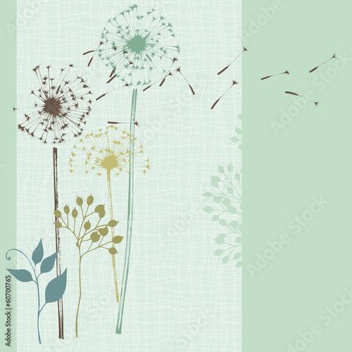 floral-seamless-card-blue