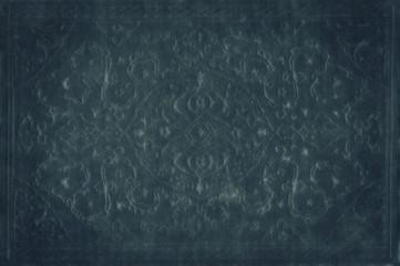 Vintage background, grunge fabric texture