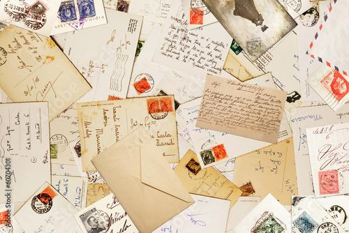 listy-w-stylu-vintage