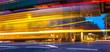 Tram in Berlin - 60705332