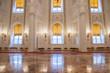 Georgievsky Hall of the Kremlin Palace, Moscow - 60706919