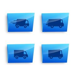 truck set 2014_01 - 1