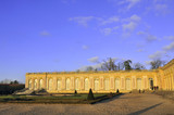 Versailles, the Grand Trianon