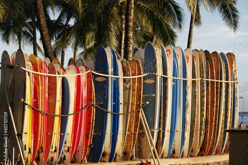 hawai - 60710709