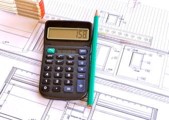 Calcule et outils