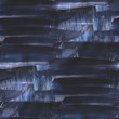 texture watercolor blue seamless