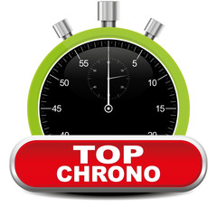 TOP CHRONO ICON