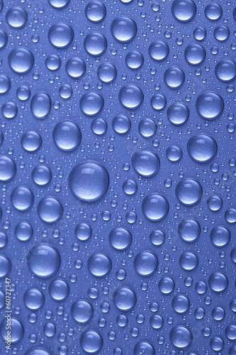 drops 3 © maxwroc