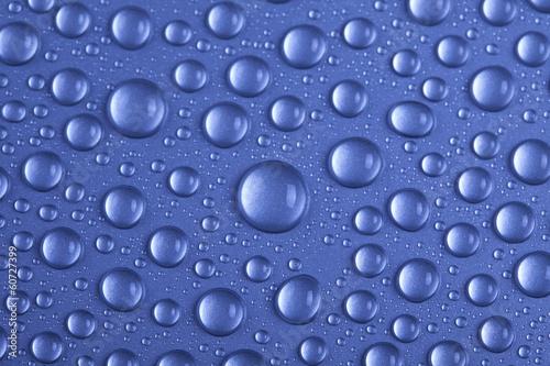 drops 4 © maxwroc